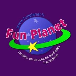 funplanet-logo